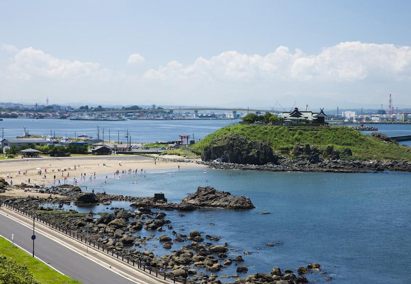 kabushima_840_580