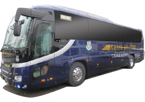 バス 東京 名古屋 夜行